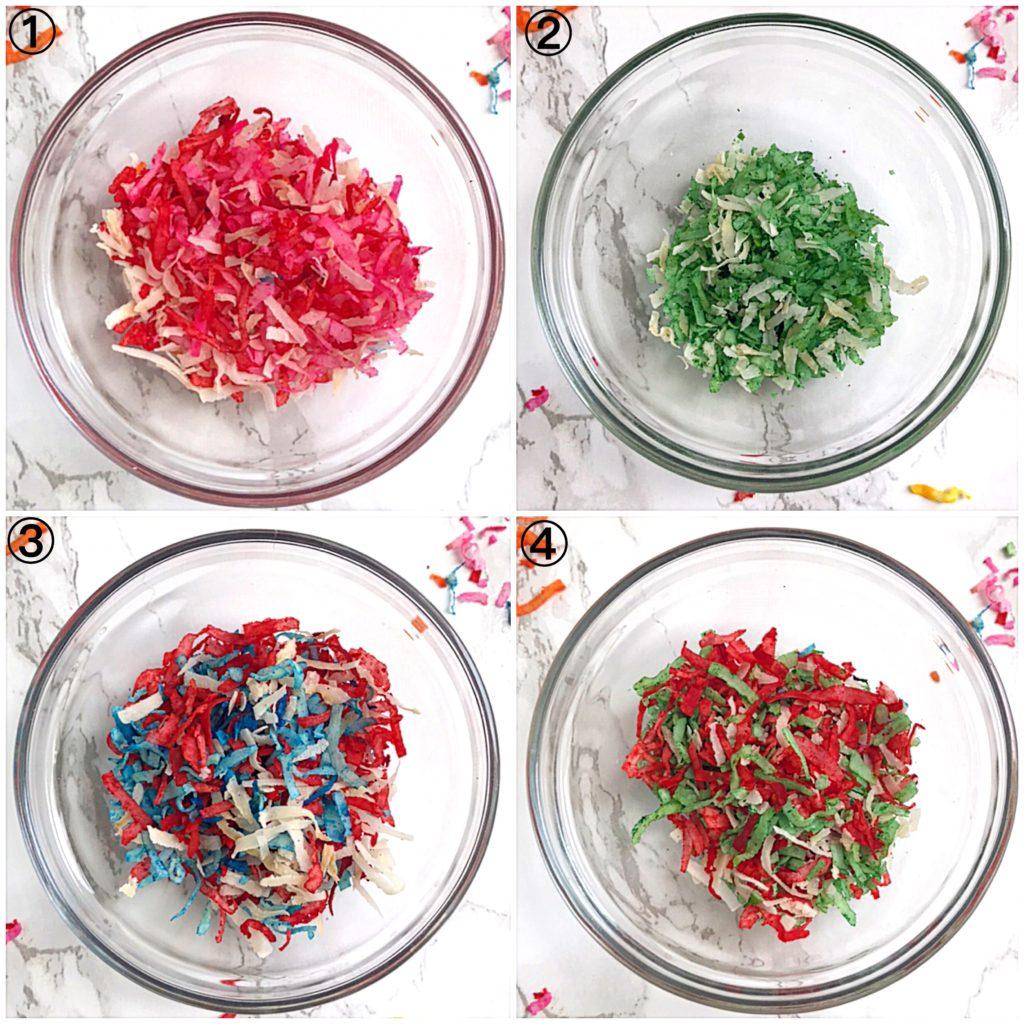 sugar free keto sprinkles
