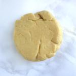 Fathead dough |The Best Low carb/Keto Dough
