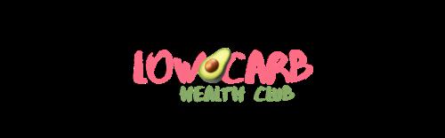 Low Carb Health Club